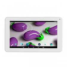 9 inch android tablet 9 inch lcd display android tablet pc with 1gb ram 8gb