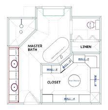 master bedroom suites floor plans master bedroom suite floor plans votestable info