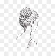 hairstyle png vectors psd and icons for free download