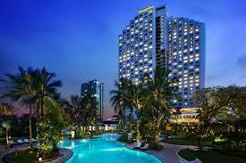 Top 10 Hotels In La Top 10 Hotels In Jakarta Jakarta Most Popular Hotels