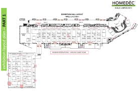 Sands Expo And Convention Center Floor Plan Samsung Digital Life
