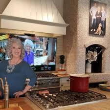 paula deen u0027s family kitchen 615 photos u0026 556 reviews southern
