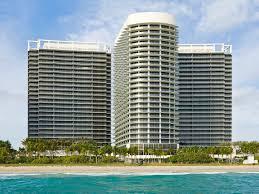 starwood hotels u0026 resorts sells st regis bal harbour resort to al