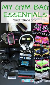 My Cool by Best 25 Fitness Gear Ideas On Pinterest Fitness Wear Gym Wear