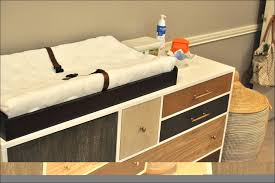 Ikea Folding Changing Table Furniture Fabulous Changing Table Target Ikea Changing Table