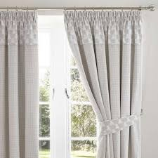 Curtains For A Nursery Nursery Curtains And Blinds Dunelm