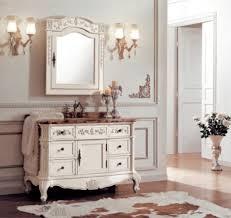 french provincial home decor bathroom vanities wonderful bathroom vanity single sink bathtub