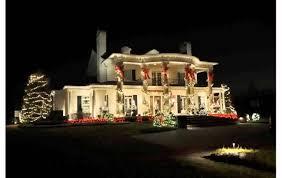 Home Decoration Lighting Outdoor Decorative Lights Freyalados Youtube
