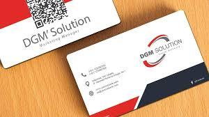 membuat id card bbm 7 tips membuat desain kartu nama atau id card untuk bisnis