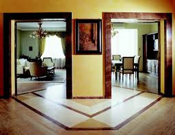 best interior living room designs design donchilei com