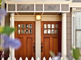 considering front door ideas door design