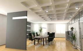 office design office interior design inspiration home office