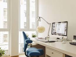 amenager bureau comment aménager bureau grazia