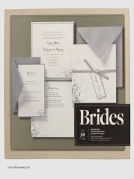how much are wedding invitations how much are wedding invitations weddinginvite us