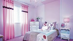 dans la chambre un cama eu de dans la chambre d enfant les id es ma maison et