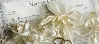 wedding services wedding ceremony services wedding minister teaching of the