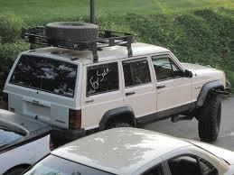 jeep safari rack boostedyack u0027s profile in norristown pa cardomain com