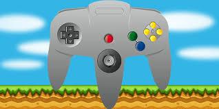 n64 emulator apk pretendo n64 emulator apk to pc android apk