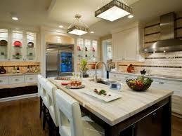 wallpaper ideas for kitchen kitchen countertop material comparison design ideas for kitchen
