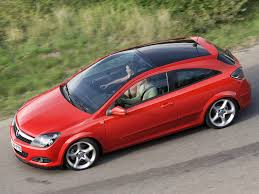 opel red 2007 opel astra sedan 1 6 automatic related infomation