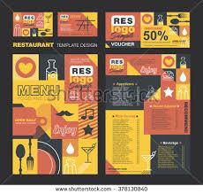 Designs Of Menu Card Menu Card Stock Images Royalty Free Images U0026 Vectors Shutterstock