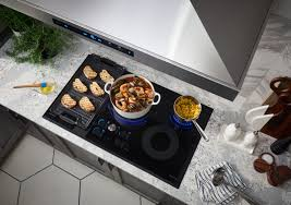 matte black appliances samsung celebrates the launch of new chef collection line of