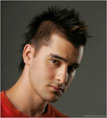 new hairstyles boys photos 1000 images about boys hair styles on