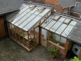 Shed Greenhouse Plans 61 Best Lean To Shed Greenhouse Potting Shed Images On