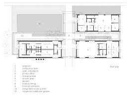quonset hut house floor plans quonset hut house floor plans esprit home plan