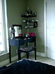 cheap bedroom vanity sets modern black bedroom vanity set harlowproject com