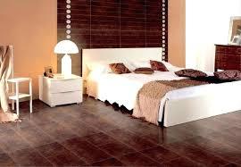 Bedroom Floor Design Bedroom Tile Flooring Tile Bedroom With Tile Rug Bedroom Floor