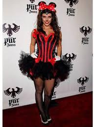 Minnie Mouse Halloween Costume Diy 77 Halloween Images Halloween Ideas Costumes