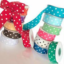 ribbon fabric ribbon fabric wholesale direct