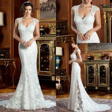 stylish wedding dresses stylish wedding dresses for brides a beauty hub