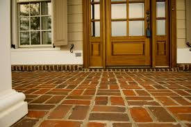 porch flooring ideas overview of porch flooring options