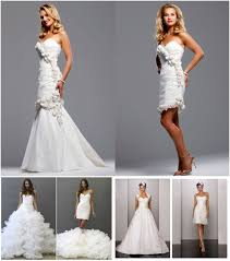 dress for wedding reception seven secrets to wedding dress shopping wedding weddingdress
