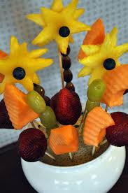 edible fruit arrangements chicago our italian kitchen make your own edible arrangements fruit and