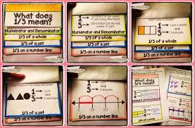 third grade math flip book austsecure com