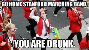 Stanford Meme - stanford meme 28 images stuff i made gravity falls stanford