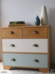 Upcycle Laminate Furniture - rimu lowboy upcycled vintage lowboy u2013 1950s solid rimu built