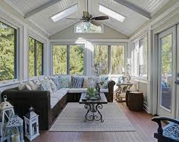 sunroom lighting ideas design u2014 room decors and design great
