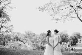 Wedding Photography Chicago Posts Tagged