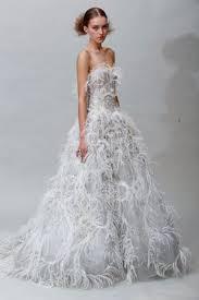 designer wedding dresses 2011 marchesa launches line of lower priced wedding dresses