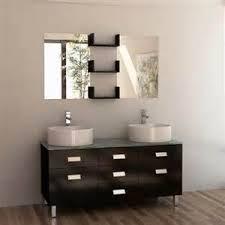 bathroom bathroom vanity store desigining home interior bathroom