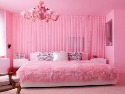 Small Rooms For  Girls Small Room Decorating Ideas  Small Room - Girls small bedroom ideas