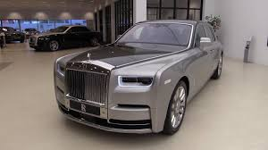 rolls royce interior 2017 inside the rolls royce phantom 8 2018 new in depth review