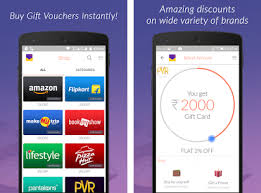 mobile gift cards doboz gift cards made easy apk version 2 1