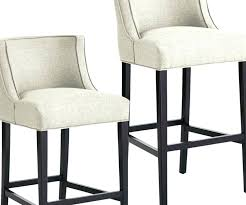 bar chair covers bar stool slip covers estimatedhomevalue info