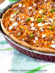 cuisine recettes recettes inratables astuces culinaires zooms diététiques