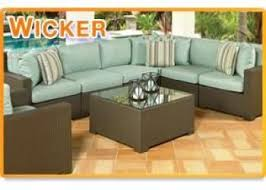 pasco patio outdoor furniture out door patio furniture port